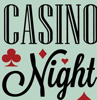6305-6602-YJP_Casino_Night 2